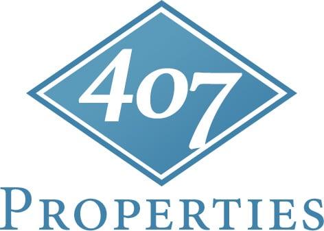 407 Properties
