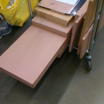 IKEA - 423 Photos & 342 Reviews - Home Decor - 4092 Eastgate Dr ...