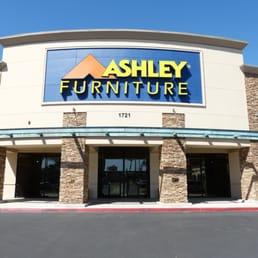 Ashley Homestore 27 Photos 92 Reviews Furniture Stores 1721 E Ventura Blvd Oxnard Ca