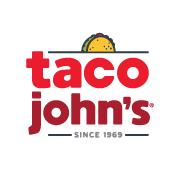 Taco John's: 3805 Howard Blvd, Columbus, NE