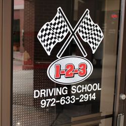 THE BEST 10 Driving Schools in Richardson, TX - Last Updated