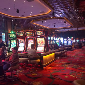 Rainbow casino west wendover ladylucks casino review