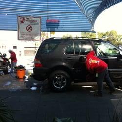 Studio city hand car wash 276 photos 598 reviews car wash photo of studio city hand car wash studio city ca united states solutioingenieria Choice Image