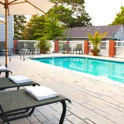 Photo Of The Bellmoor Inn And Spa Rehoboth Beach De United States