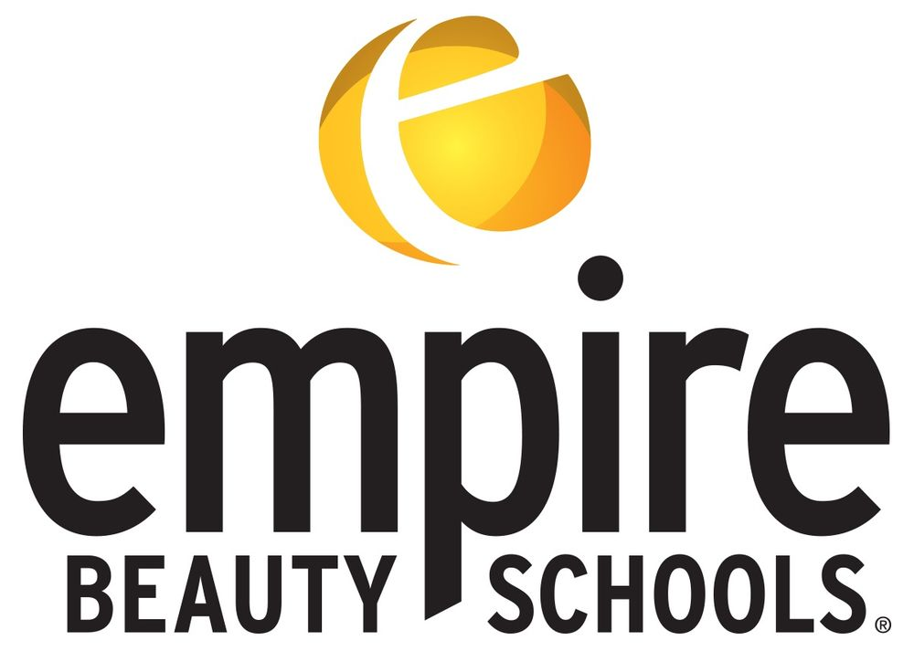 Empire Beauty School: 10083 E Adamo Dr, Tampa, FL