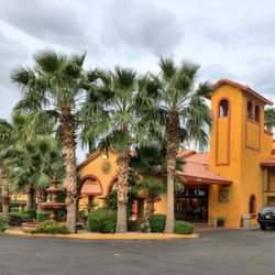 Photo Of Quality Inn Suites Goodyear Phoenix West Az United