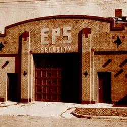 Photo Of Eps Security Grand Rapids Mi United States The Original Location