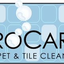 Photo Of Procare Carpet And Tile Cleaning Modesto Ca United States We