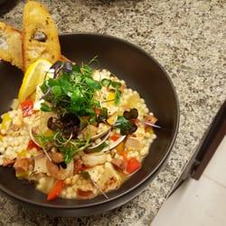 See All Restaurants In Redding