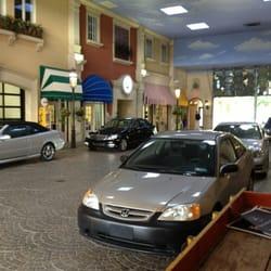 Keenan Motors 13 Photos Car Dealers 4311 W Swamp Rd