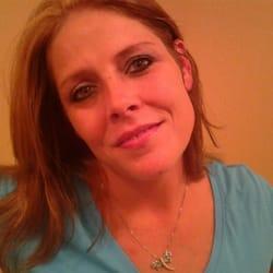 Jaxksonville massage erotic review