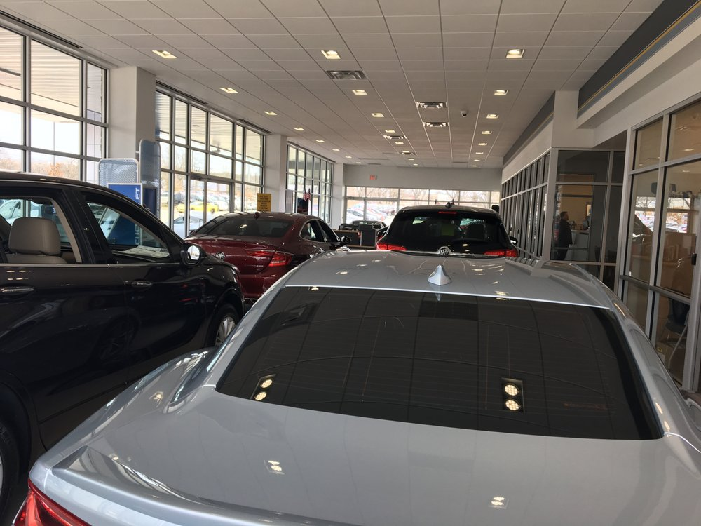 Bob Price Chevrolet Buick Gmc 2019 All You Need To Know Before You