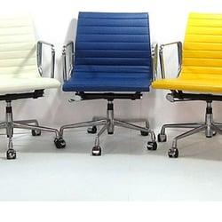 Lakeland furniture m bel glebe street oldham shaw for Pop furniture bewertung