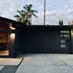 Photo of Mighty Garage Doors - San Diego CA United States ... : mighty door - Pezcame.Com
