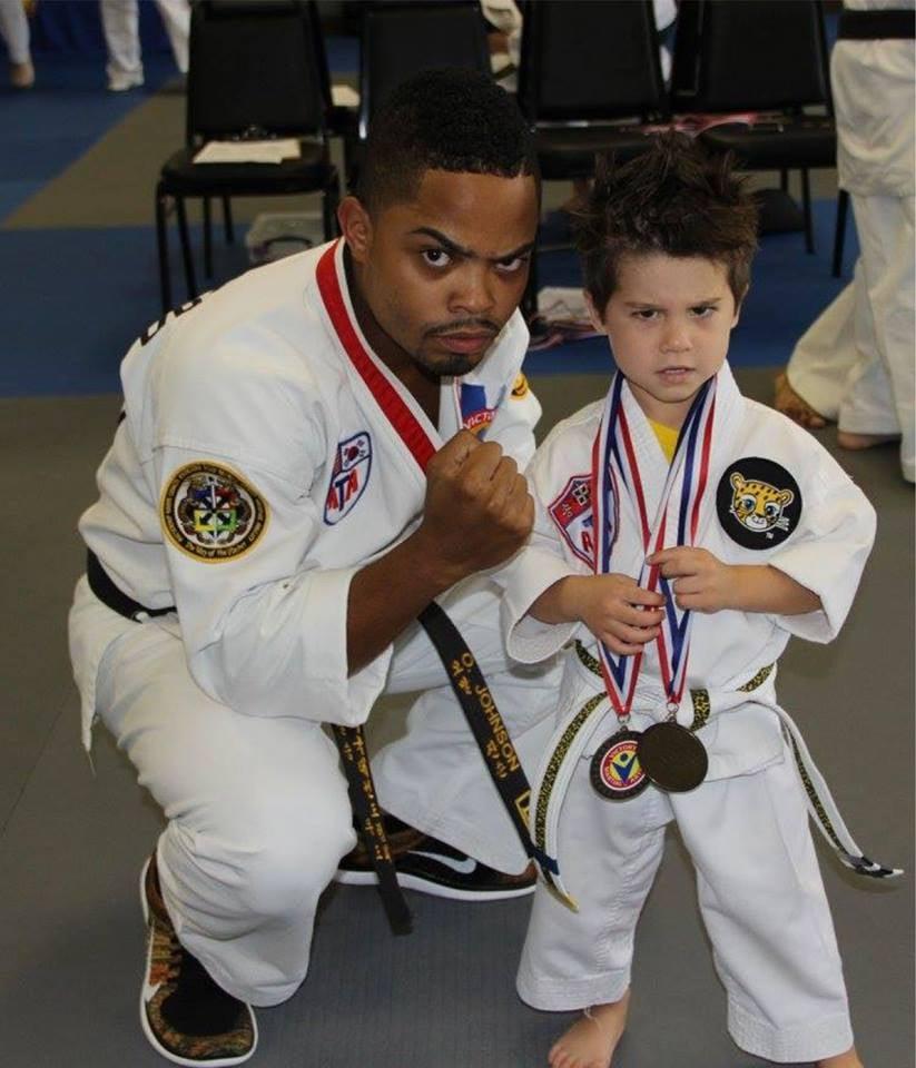 Victory Martial Arts - Waterford Lakes: 783 N Alafaya Trl, Orlando, FL