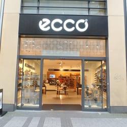 Farben und auffällig online zu verkaufen bis zu 80% sparen Ecco - Schuhe - Breite Str. 42, Neumarkt Viertel, Köln ...