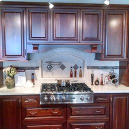 Photo Of Cabinetry Unlimited Division Of B U0026 M Industrs   Selbyville, DE,  United
