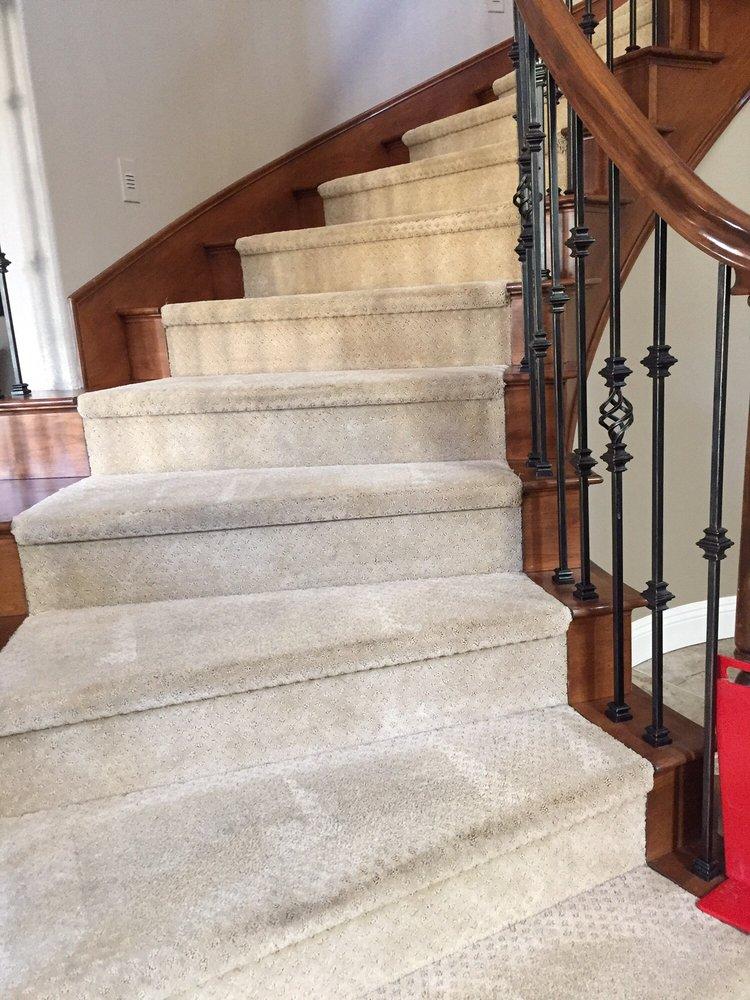 Northgate Carpet Care: 122 Belvedere Ct, Walnut Creek, CA