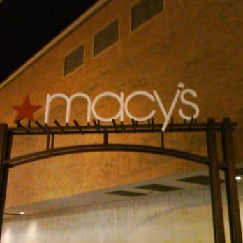 Photo Of Macyu0027s   Kennewick, WA, United States.