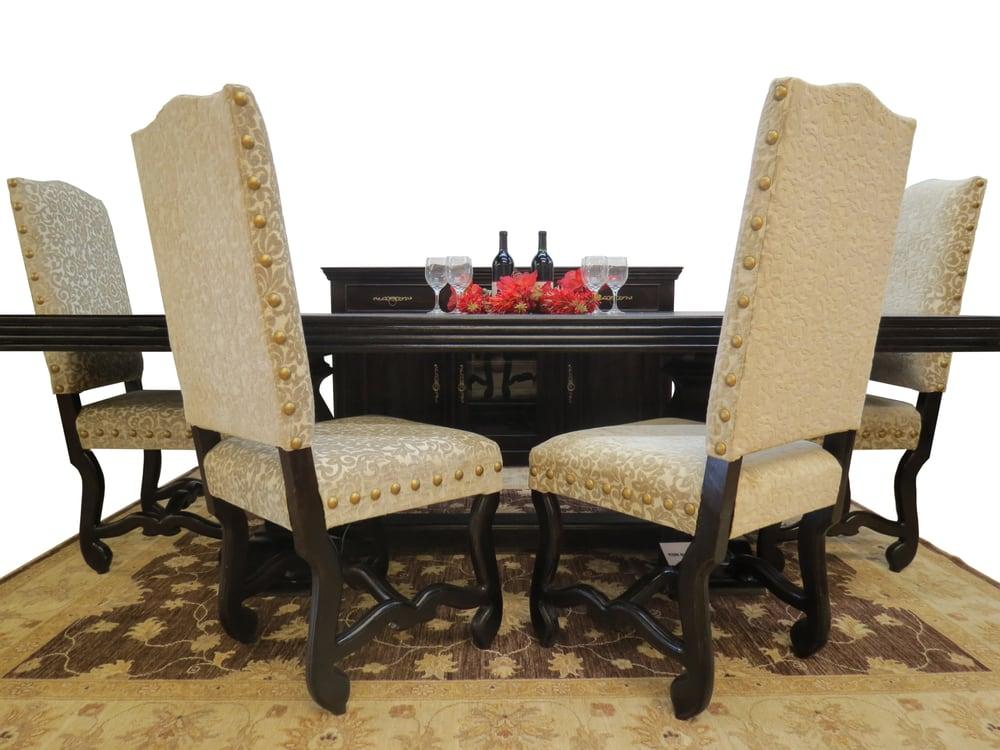 Craigslist Denver Furniture By Owner Simple Craigslist