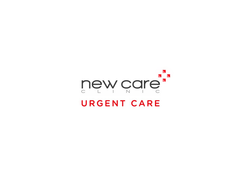 New Care Clinic