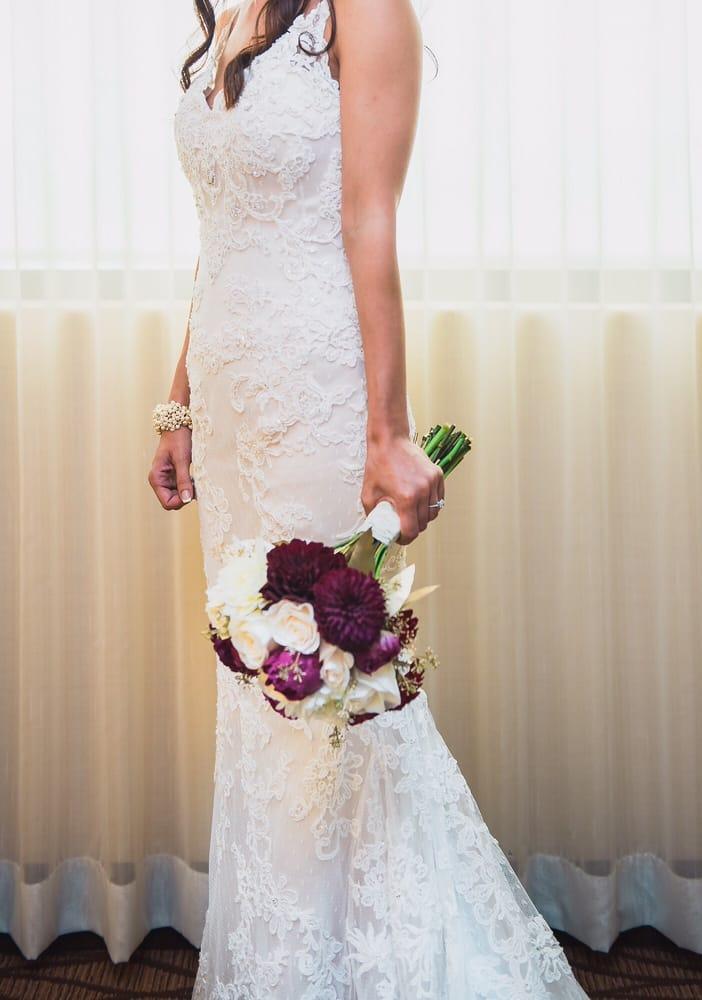 Brides Of California 109