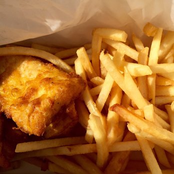 Nassau Street Seafood Produce Co 42 Photos 58 Reviews