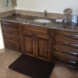 photo of cabinetry and custom woodworks of tucson tucson az united states
