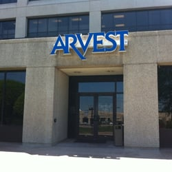 Yelp Reviews for Arvest Bank - (New) Banks & Credit Unions