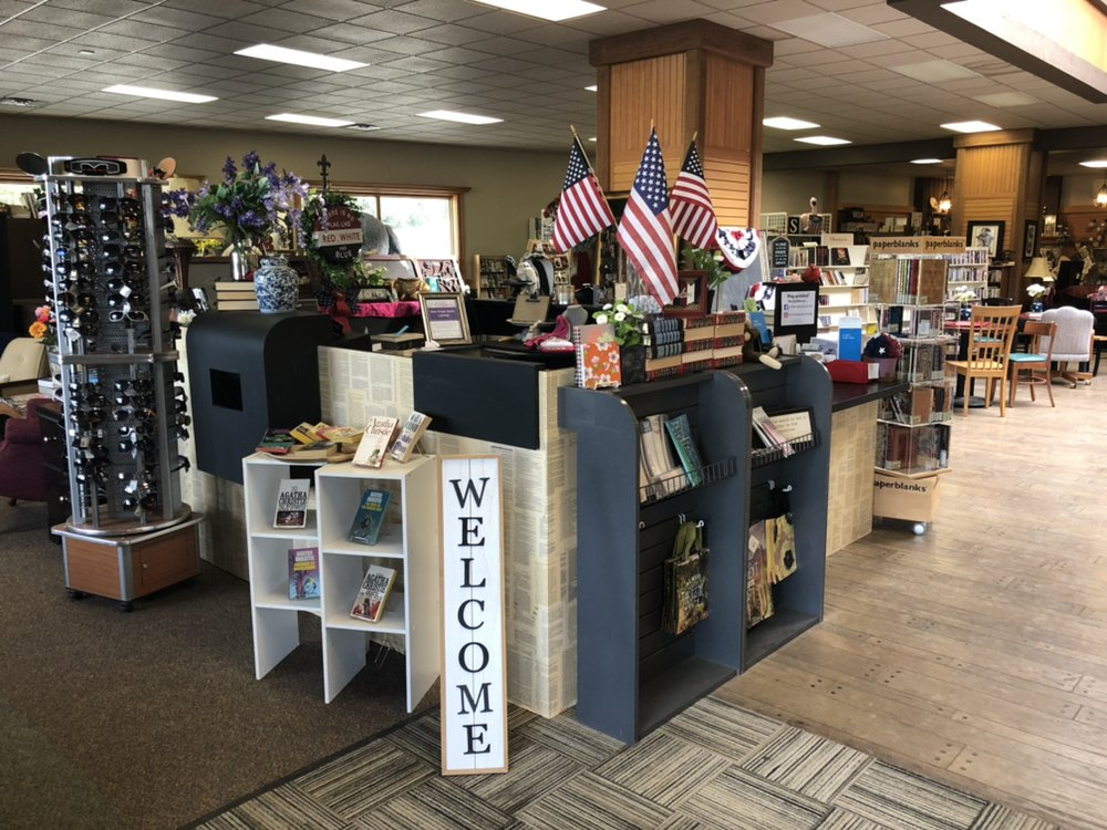 The Reading Corner: 902 Highland Ave, Kenai, AK