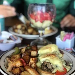 Mimosas Cafe Order Food Online 1282 Photos 856 Reviews Breakfast Brunch Blossom Valley San Jose Ca Phone Number Menu Yelp