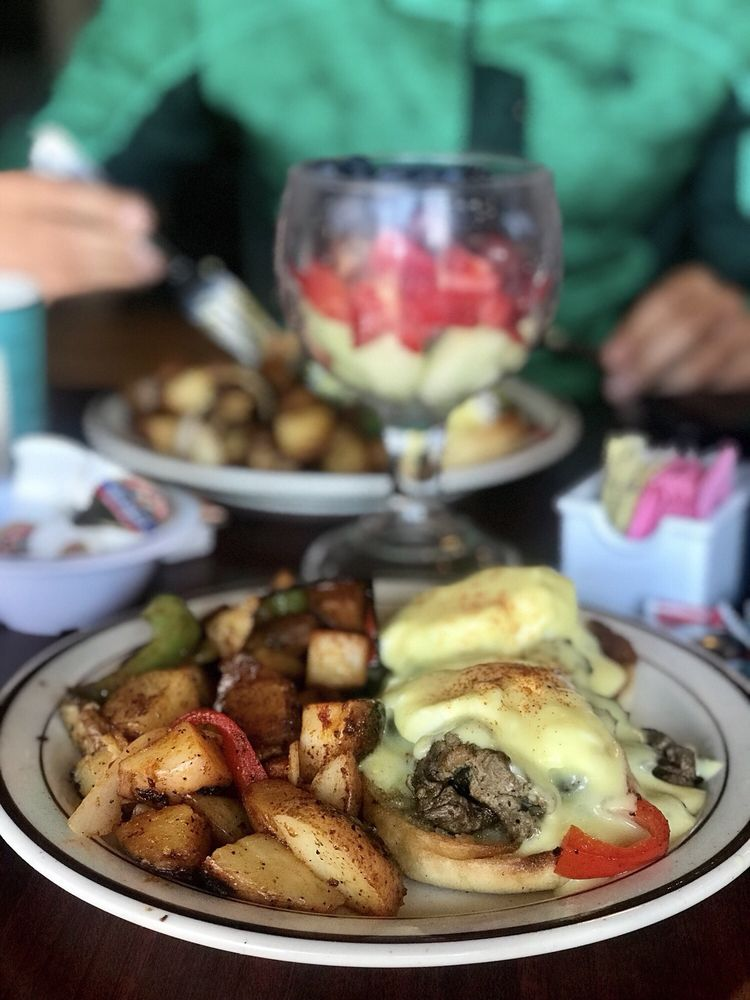 Mimosas Cafe Order Food Online 1334 Photos Amp 894