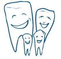 Sonrisa Family Dental: 13000 Maple Ave, Blue Island, IL