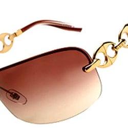 cd02fe7c31a07 Opticien Optic Light Lunettes Paris - Eyewear   Opticians - 10 avenue de la  Porte Brunet