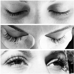 Nuun Lashes - 12 Photos - Eyelash Service - Located In Blinks And ...