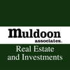 Muldoon Associates