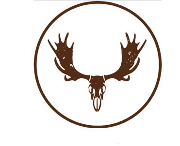 Rusty Moose: 9105 W Hwy 2, Spokane, WA