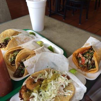 Asada Mexican Restaurant Chula Vista Menu