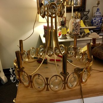 Photo Of Craig S Lamp And Shade Raleigh Nc United States Adding In