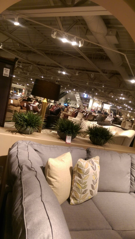 Nice store yelp for Furniture ontario ca