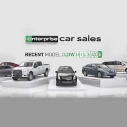 Photo Of Enterprise Car S Raleigh Nc United States