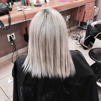 Allure hair salon 413 photos 399 reviews for 2 blond salon reviews