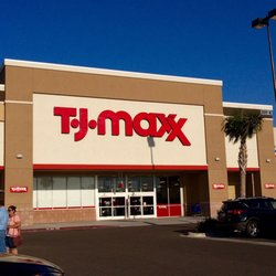 TJ Maxx - 2019 All You Need to Know BEFORE You Go (with