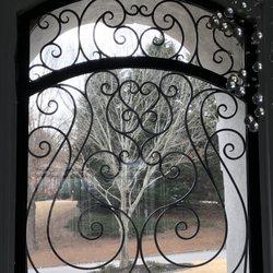 Photo of Scardino Doors - Atlanta GA United States ... & Scardino Doors - 10 Photos - Windows Installation - 987 ...