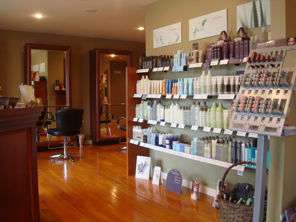 First impressions day spa spa og kurbade 120 lafayette for 1st impressions salon