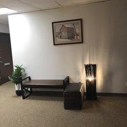 sabai sabai spa medicinsk massageterapeut