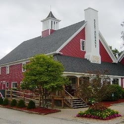 Photo Of Whittier House Restaurant West Ossi Nh United States