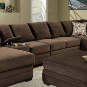 ... Photo Of Home Decor Furniture   Santa Ana, CA, United States.