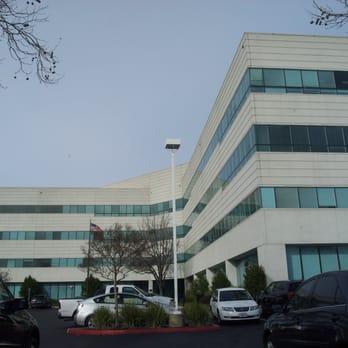 Colleges In Sacramento >> Kaplan College Colleges Universities 4330 Watt Ave Sacramento