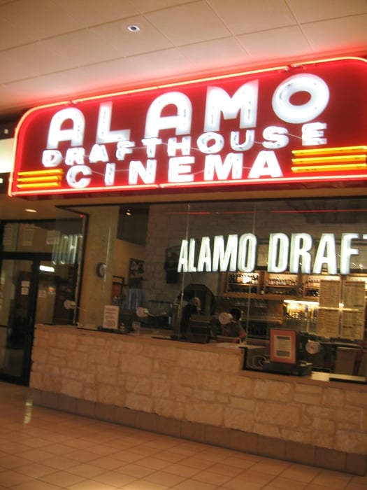the alamo drafthouse case review 533 reviews of alamo drafthouse cinema - the ritz truly legendary and a mandatory visit for locals/tourists everything about this theater is amazing however old it may look, the theater is perfect with its atmosphere.